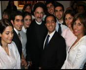 كلیپ محمد خاتمی رئیس جمهور پیشین مخصوص موبایل