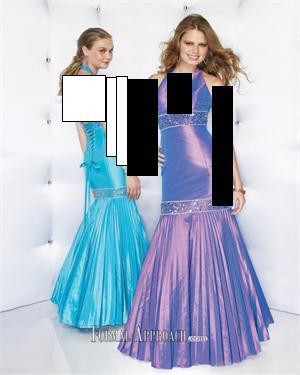 مدل لباس با پوشش اسلامی